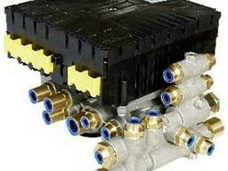 Модулятор EBS WABCO 4801020330 Schmitz 1042742