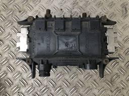 Модулятор EBS Wabco 4801040030 на DAF даф