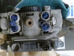 Модулятор передней оси EBS DAF XF