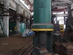 Молот пневматичний 1000/2000 кг