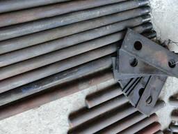 Молотки для дробилок - фото 2