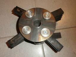 Молотки для комбикормовой установки МС-005 - фото 4