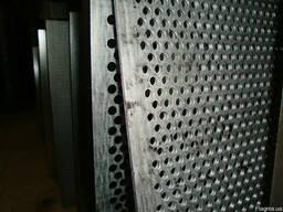 Молотки для всех видов дробилок - фото 4