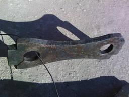 Решета и молотки для комбикормовых дробилок