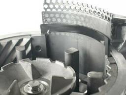 Молотковая мельница для кофе Hammer Mill ML-3000 промышленная