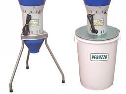 Молотковая мельница Milly для производства муки Peruzzo/ Zoo