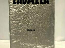 Кофе молотый Lavazza Suerte 250 г (Италия)