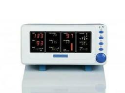 Монитор пациента Heaco G2A (LED дисплей) Медаппаратура