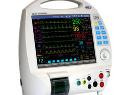 Монитор пациента ЮM-300Р