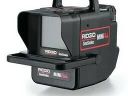 Монитор видеодиагностики Ridgid SeeSnake MiniPac