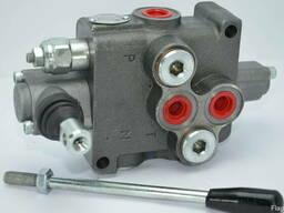 Моноблочный распределительный клапан MS45-1