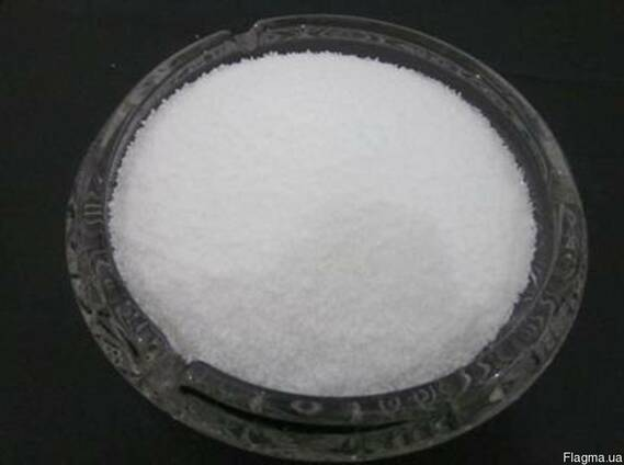 Диглицериды жирных кислот Е472с