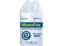 Монокальцийфосфат 22,7%, Сербия