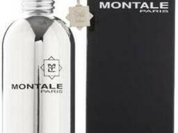 Montale Fruits of the Musk EDP 100 ml унисекс парфюмерия опт - фото 1