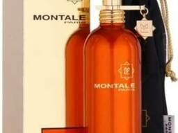 Montale Orange Flowers EDP 100 ml унисекс