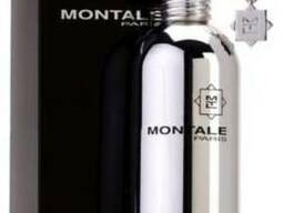 Montale White Musk EDP 100 ml по оптовой цене