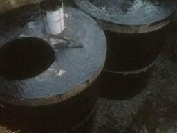 Монтаж канализации в частном доме Одесса