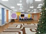 Монтаж подвесного потолка Армстронг в Харькове и области - photo 3