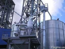 Монтаж промышленного оборудования: Украина.