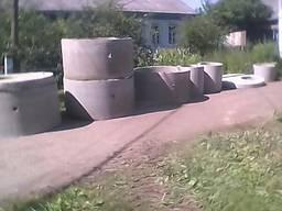 Установка и монтаж систем канализации Ирпень