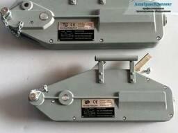 Монтажно-тяговый механизм 3200 кг