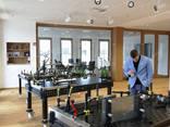 Монтажный стол для сварочных работ Siegmund - фото 1
