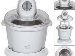 Мороженица Clatronic 3225 ICM