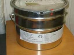 Морозостойкий клей для пеностекла АК-562