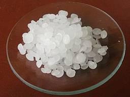 Морская соль - photo 1