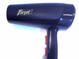 Мощный фен Target TG-8 192 1800W (Таргет 8192 1800 Вт)