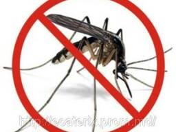 Москитные сетки от комаров в Борисполе , р-н, Киев