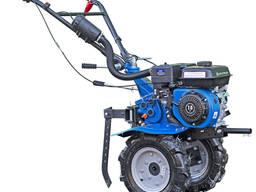 Мотоблок Кентавр МБ 40-2-бензин