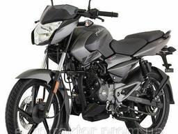 Мотоцикл Bajaj Pulsar NS125. Кредит 0% - 33 грн в день
