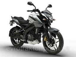 Мотоцикл Bajaj Pulsar NS200. Кредит 0% - від 109 грн в день