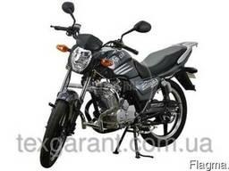 Мотоцикл Soul Apach 150cc