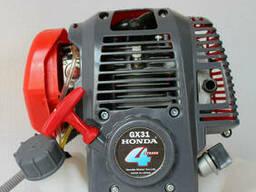 Мотокоса (бензокоса) Honda GX31