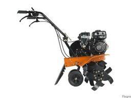 Мотокультиватор бензиновый Sturm GK8360M