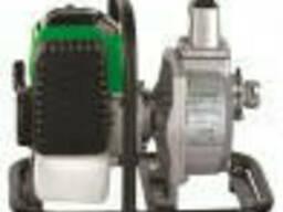 Мотопомпа Garden MP 25-8 mini