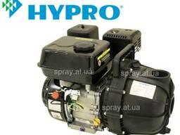 Мотопомпа Hypro PowerPro 1542P-6.5SP для перекачки КАСа.