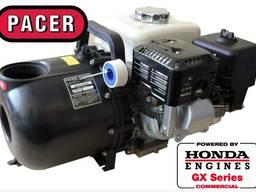 Мотопомпа PACER 1060 л/мин (бензин) под КАС и СЗР