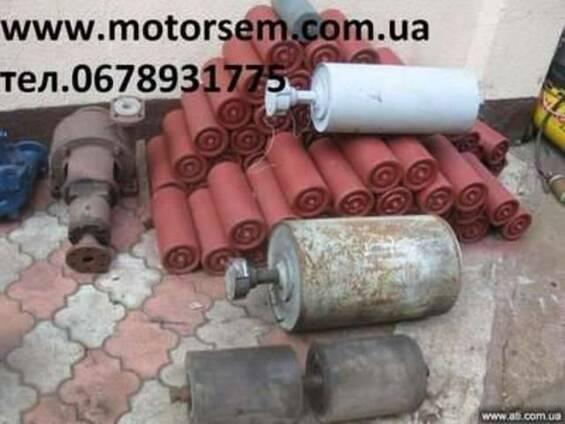Мотор-барабан конвейерный ТМ 2 2-320х500-1 6 и др. Цена