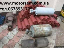Мотор-барабан конвейерный ТМ 2 2-320х500-1 6 и др. Цена - photo 1