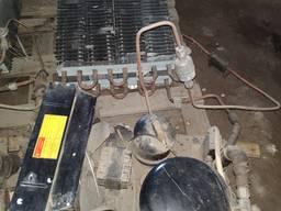 Мотор-компрессор АС19ВЗЕ1