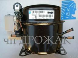 Мотор-компрессор фирмы Tecumseh / L'unite Hermetique 4440Y