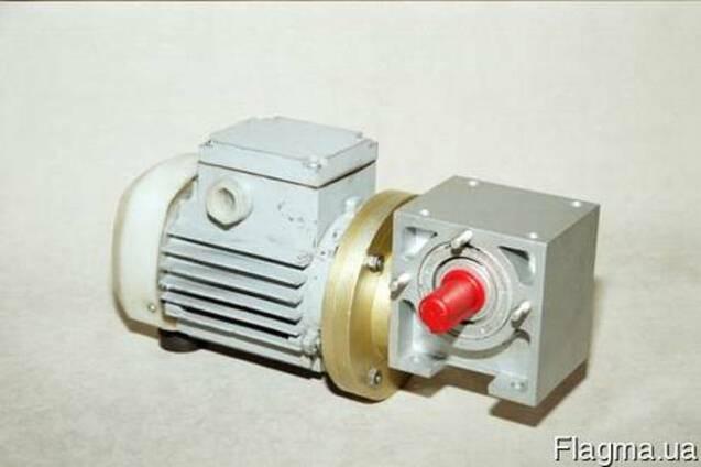 Мотор-редуктор 2МЧ-30