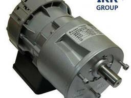 Мотор-Редуктор R1C 225 M2BC SIREM 30-36 об/мин