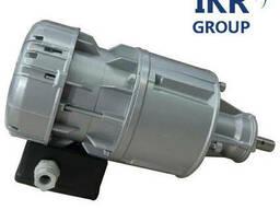 Мотор - редуктор Sirem R1C225D2BC 30-36 об/мин - фото 1