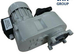 Мотор-редуктор SIREM R3 250PP5B 32 об/мин