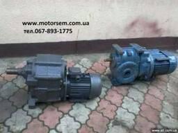 ТСН Мотор-редуктор Скребковые навозоуборочные транспортеры