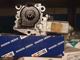 Мотор стеклоочистителя левый/правый Volvo FH, Scania 4-serie